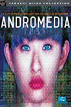 Image of Andromedia