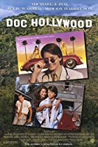 Image of Doc Hollywood