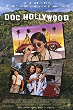 Doc Hollywood(1991)