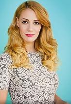 Laura Cilevitz's primary photo