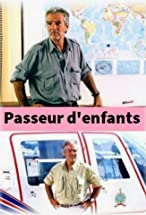 Primary image for Passeur d'enfants