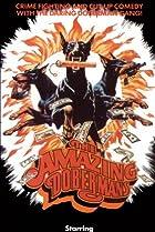 Image of The Amazing Dobermans