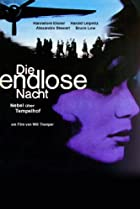 Image of Die endlose Nacht