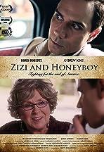 Zizi and Honeyboy