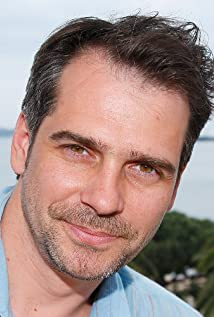 Aktori Pawel Delag