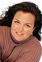 Rosie O'Donnell's primary photo