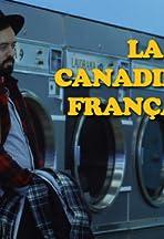 La Canadienne française
