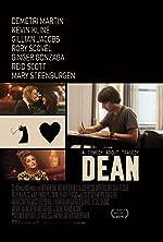 Dean(2017)