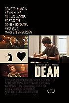 Dean (2016) Poster
