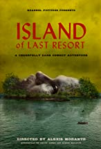 Primary image for Island of Last Resort