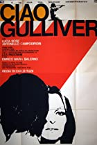 Image of So Long Gulliver