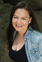 Desbah's primary photo