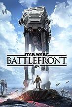 Primary image for Star Wars: Battlefront
