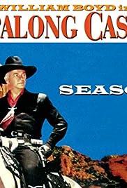 False Paradise (1948) Poster