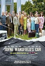Jayne Mansfield s Car(2013)