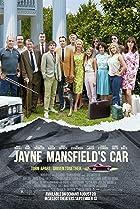 Image of Jayne Mansfield's Car