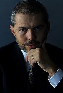 Marek Eben Picture