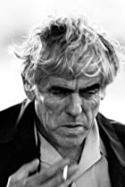 Image of Raoul Coutard