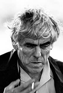 Raoul Coutard Picture