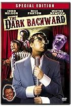 Image of The Dark Backward