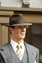 Image of Edwin Jarvis