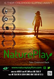 Natureplay Poster