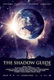 The Shadow Guide: Prologue Poster