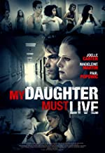My Daughter Must Live(2014)