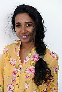 Tannishtha Chatterjee Picture