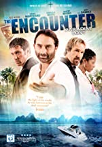 The Encounter: Paradise Lost(2012)