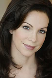 Marcy Kaplan Picture