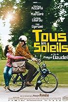Image of Tous les soleils