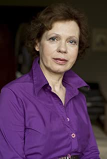 Renate Krößner Picture