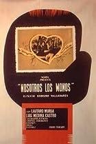 Image of Nosotros los monos