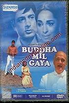 Image of Buddha Mil Gaya