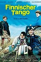 Image of Finnischer Tango