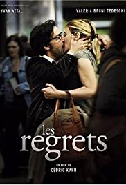 Les regrets (2009) Poster - Movie Forum, Cast, Reviews
