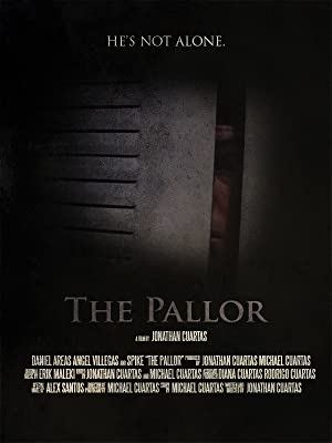 The Pallor (2013)