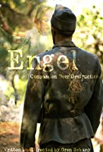 Primary image for Engel