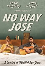 Primary image for No Way Jose