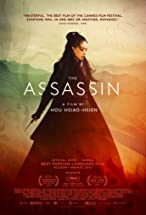 Primary image for The Assassin