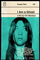Image of I Am a Ghost