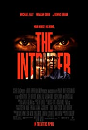 The Intruder (Hindi)