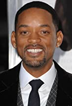Will Smith's primary photo