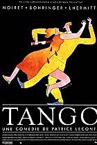 Image of Tango