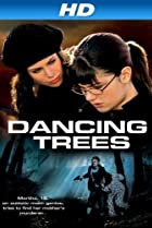 Image of Dancing Trees