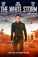 The White Storm(2013)