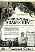 Image of Adam's Rib