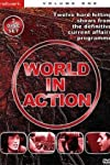 World in Action (1963)