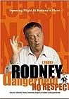 Rodney Dangerfield: Opening Night at Rodney's Place